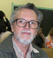 J. Thomaz Filho
