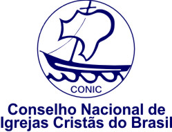 Logo do CONIC